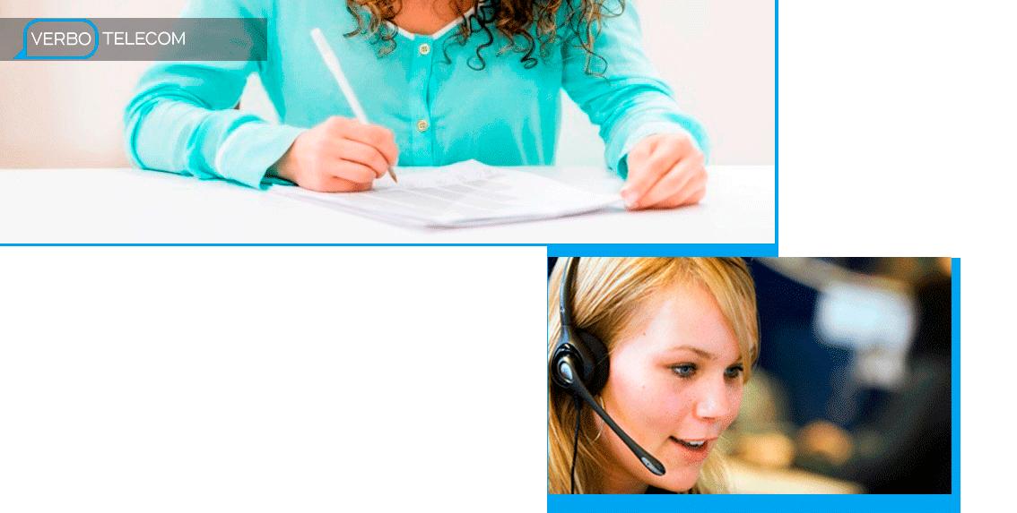 опросы и анкетирования по телефону