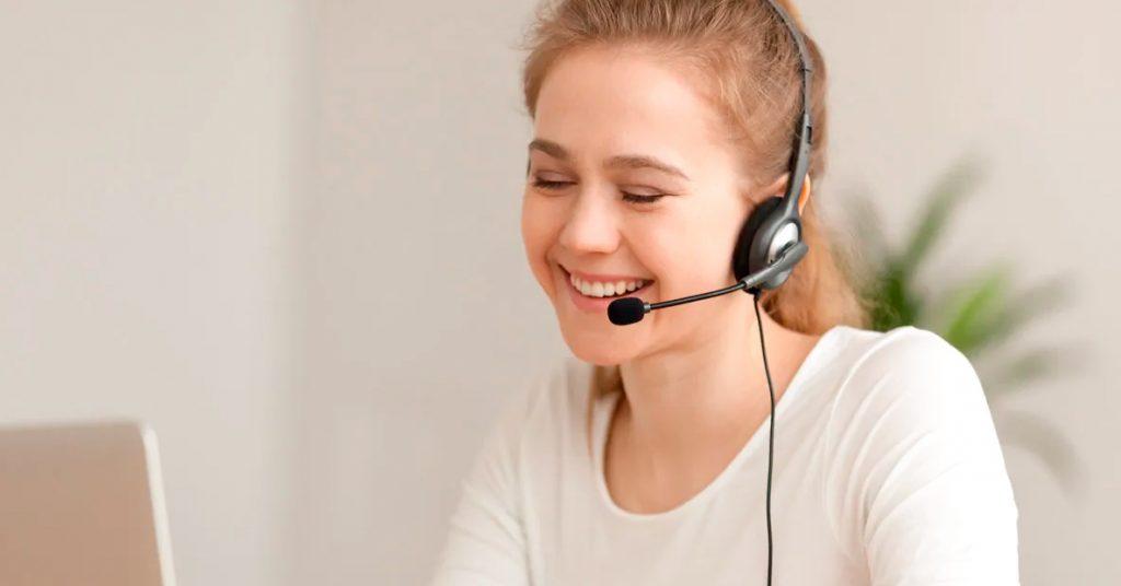услуги call-центра москва
